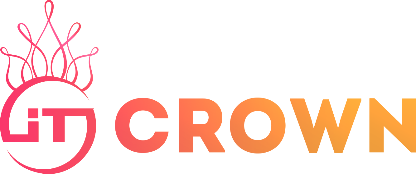 it-crown