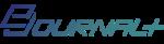 eJournalPlus Logo