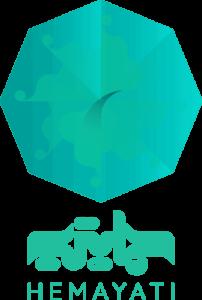 Hemayati Logo